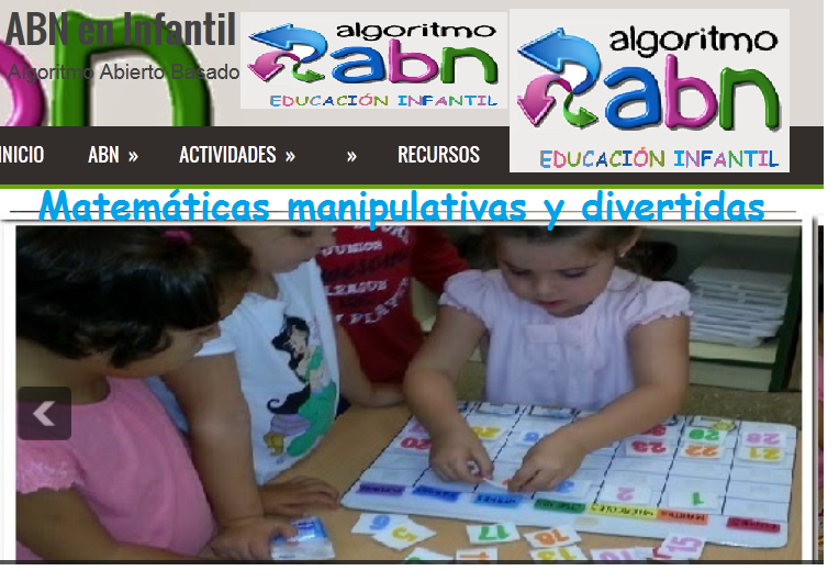 http://abninfantil.blogspot.com.es/