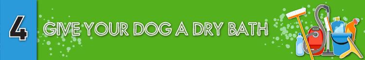 10 spring cleaning tips for dog owners australian dog lover. Black Bedroom Furniture Sets. Home Design Ideas