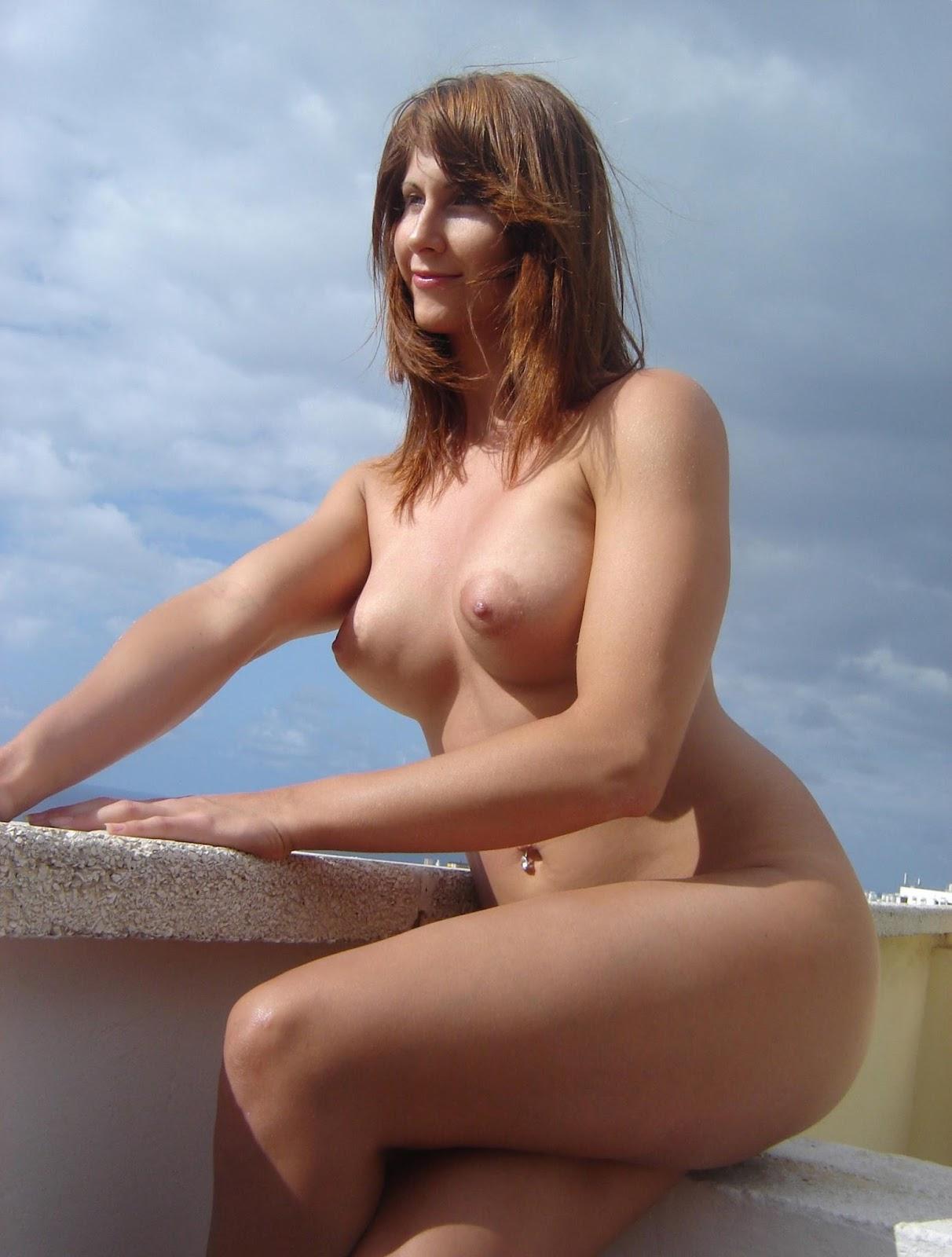 sexy jenter i oslo nakene norske jenter