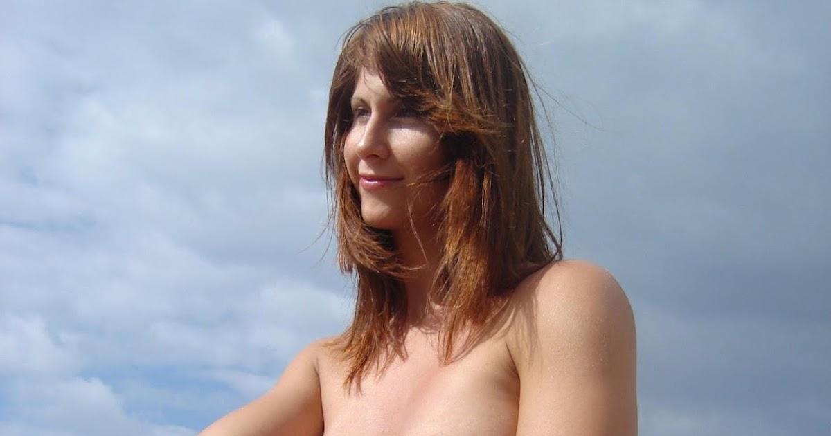 tone damli aaberge nakenbilder samleie etter fødsel