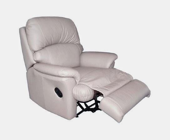 Pleasing Lazy Boy Recliner April 2014 Machost Co Dining Chair Design Ideas Machostcouk