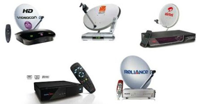 dth portability procedure, dish tv new connection offers, cheapest dth monthly pack, compare dth packages, tv channel pack, tata sky packages, best dth service in india comparison