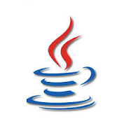 2017 Java Runtime Environment Latest Version Full
