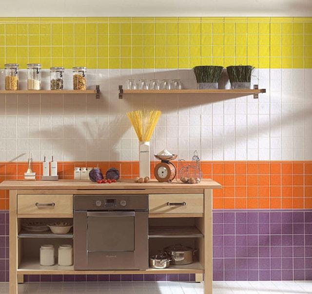Cómo renovar una cocina de forma \