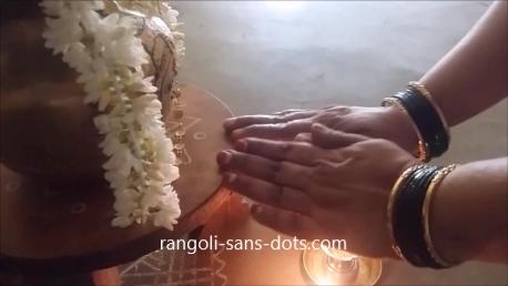Varamahalakshmi-Habba-2018-af.png