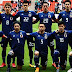 Piala Dunia 2018: Skuat Timnas Jepang