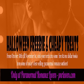 http://pnrlovers.com/halloween-free-cheapy-treats-special/
