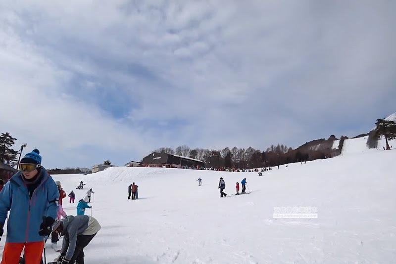 Inawashiro-Ski-Resort-47.jpg