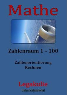 Pfeilbild 100 Mathematik 2.Klasse PDF