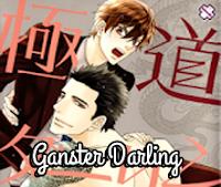 Ganster Darling