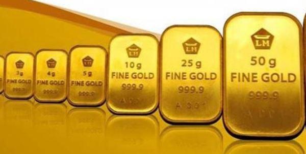 Investasi Emas Batangan atau Emas Perhiasan?