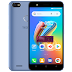 DOWNLOAD TECNO F2 LTE (LITE) FIRMWARE STOCK ROM FLASH FILE UNLOCK NETWORK TESTED 100% 2018-2019 FOR FREE