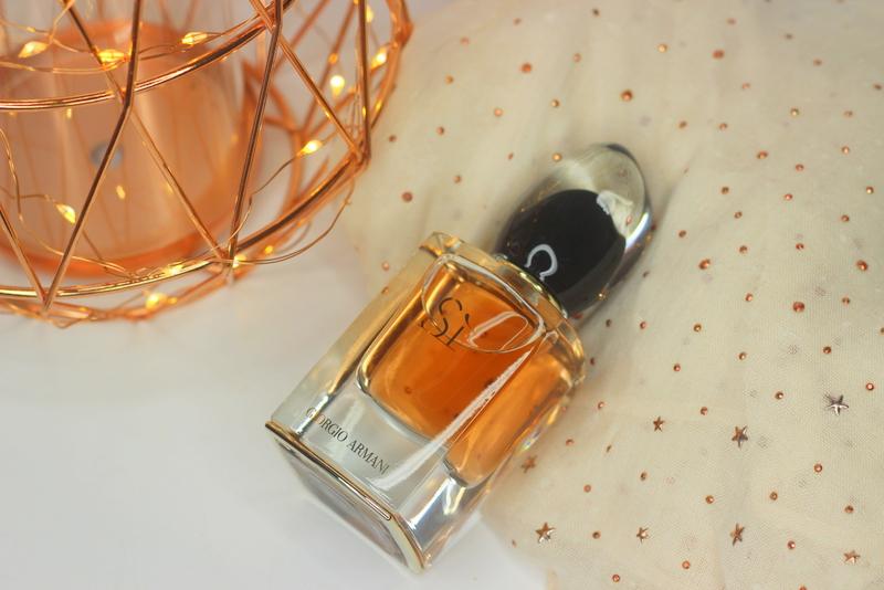 Si La Parfum