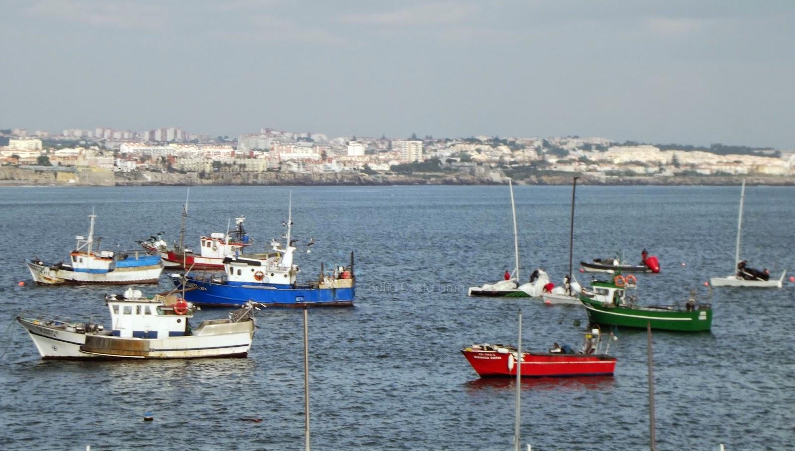 Lisboa: Cascais [www.asofiaworld.com]