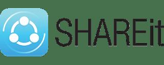 SHAREit - Transfer & Share
