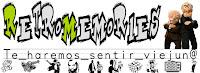 https://retromemories.net/exin-castillos/