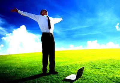 Langkah Sukses dalam Bisnis
