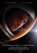 Film Approaching the Unknown (2016) Full Movie