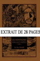 http://www.ki-oon.com/preview/montagneshallucinees/index.html#page=28