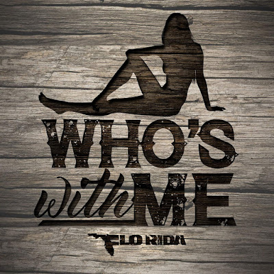 "Download WWE SummerSlam 2016 3rd Official Theme Music ""Who's With Me"" by ""Flo Rida"" - Free mp3"