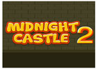 MirchiGames Midnight Cast…