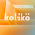 Kolikö free type family خط لاتيني مجاني