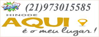Venha conhecer a melhor empresa do Brasil...