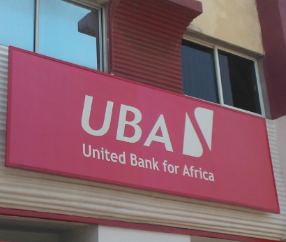 uba bank manager steals customers 6 million