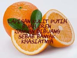Vitamin C Shaklee Ada Bioflavanoids