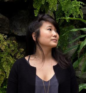 Renata Mayumi photo portrait