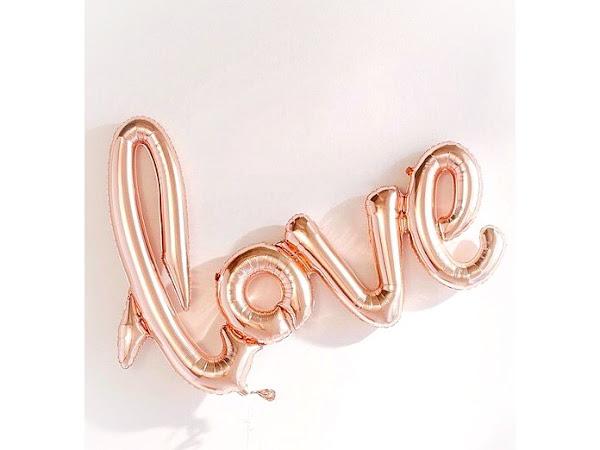 Valentines Day 2018.