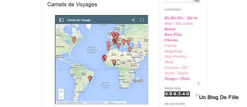 http://unblogdefille.blogspot.fr/p/carnets-de-voyages.html