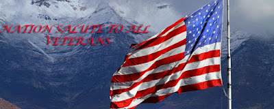 Happy Veterans Day 2016 wallpaper