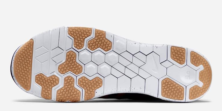 Nike Free Trainer FC Barcelona Shoes Revealed - Footy Headlines 8b62c39dc35
