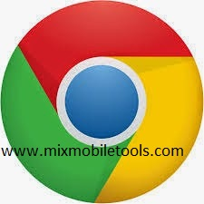 Google Chrome Latest Version (Offline Installer) Free Download