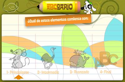 http://www.tudiscoverykids.com/juegos/abcdario/