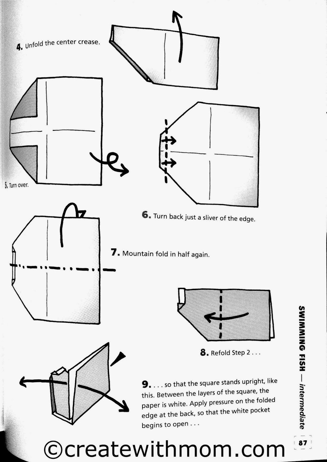 Origami TO Origami TOyS S TOyS - Toys Eblad.pdf · That Tumble, Fly ... | 1600x1134