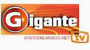 Radio Gigante Yunguyo