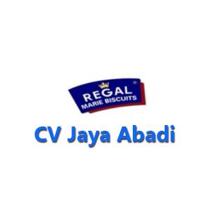 Lowongan Kerja CV Jaya Abadi Karawang