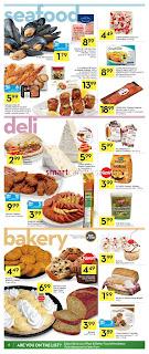 Sobeys Weekly Flyer April 20 – 26, 2017