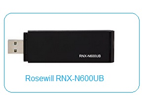 Direct download zyxel nwd2205 300mbps wireless driver | networking.