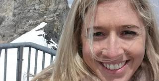 Το γράμμα μιας 27χρονης ετοιμοθάνατης καρκινοπαθούς θα σας αλλάξει για πάντα
