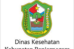 Lowongan Kerja Dinas Kesehatan Kabupaten Banjarnegara, Bantuan Operasional Kesehatan (BOK)
