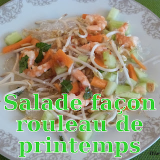 http://danslacuisinedhilary.blogspot.fr/2013/07/ma-salade-facon-rouleau-de-printemps-my.html