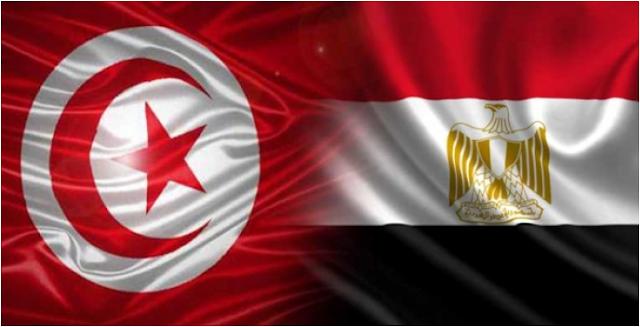موعد مباراة مصر وتونس الأحد 11/6/2017 فى تصفيات أمم أفريقيا 2019 والقنوات الناقله