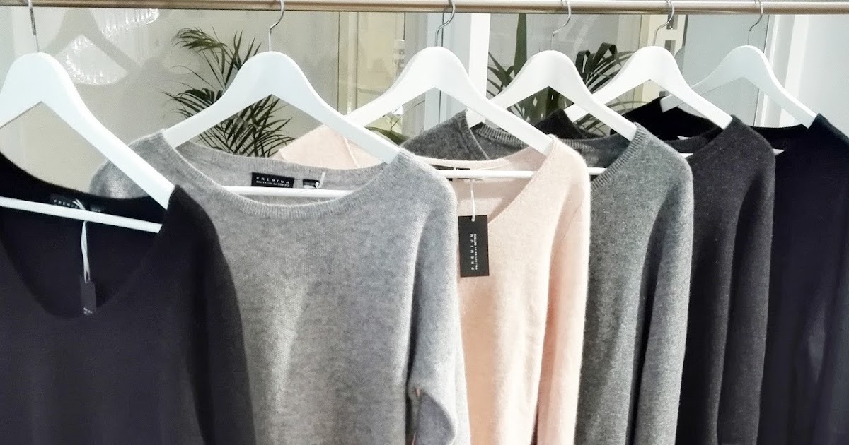 2 syytä, miksi en osta Lidlin vaatteita – eikä kumpikaan liity laatuun tai mitoitukseen