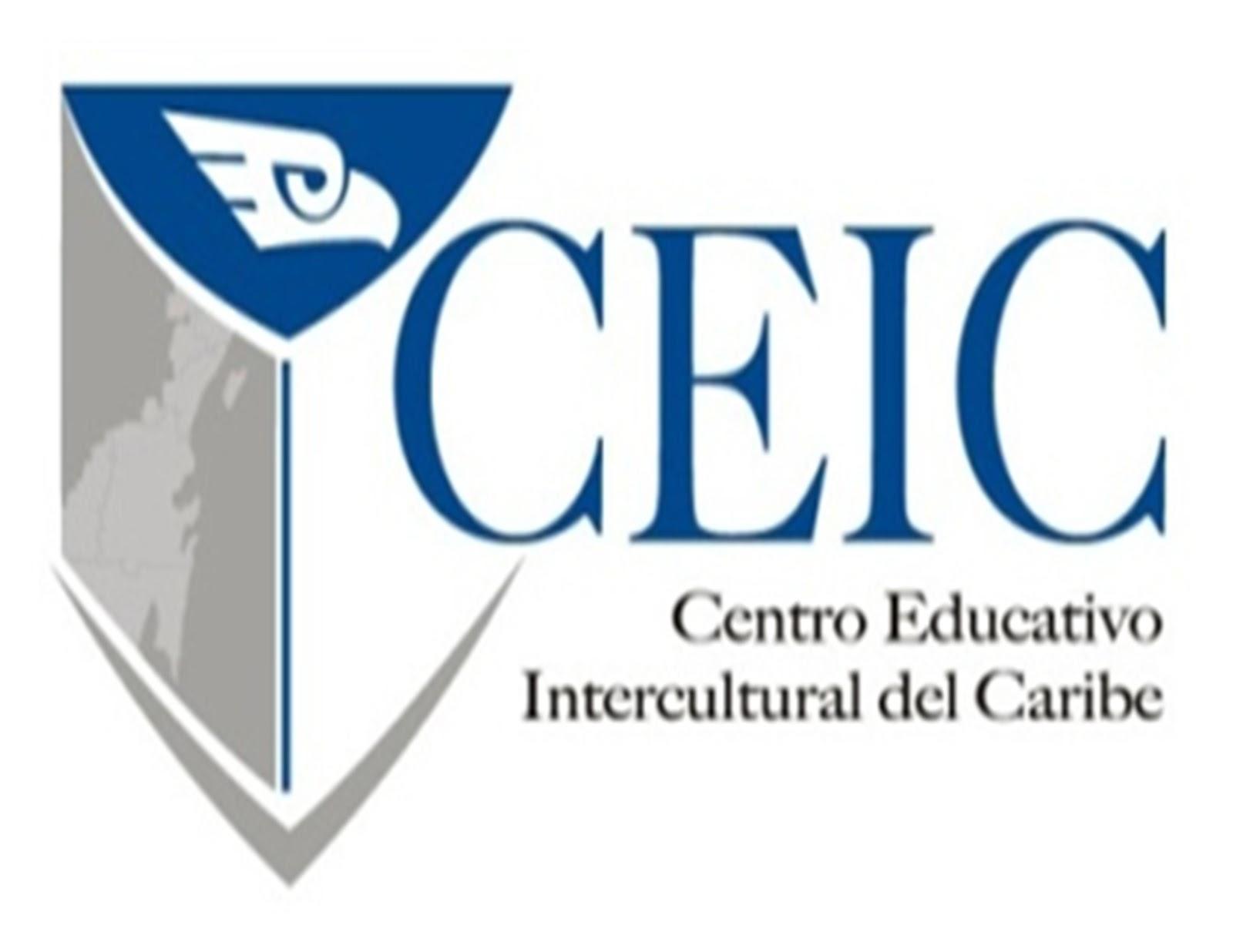 Cedricgay