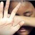 """""""Pai"""" diz que estuprava filha para compensar pensão alimentícia"""
