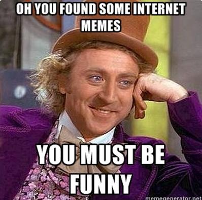 techno boombox meme generator