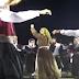 Μύκονος: Όταν η παράδοση ενώνει... (video)